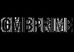 CMB PRIME.png