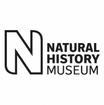 natural-history-museum-logo-D6250E63F0-s