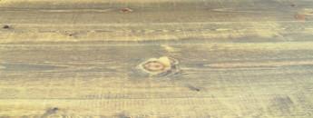 Farm Table Closeup