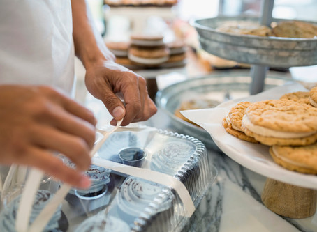 7 Tips to Increase Your Restaurant's Sales with Online Ordering by SpotOn.com