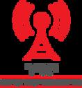 לוגו יאיר.png