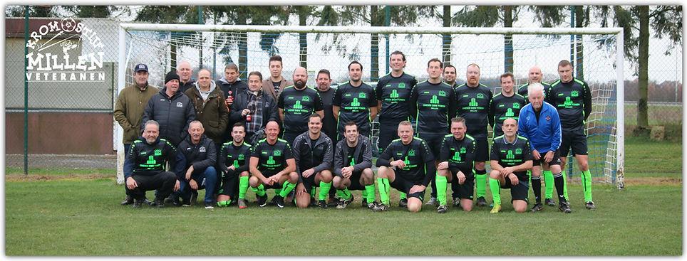 team2020(2).jpg
