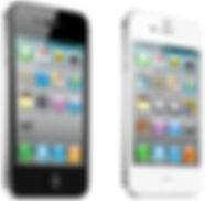 Ремонт iphone 4 / 4s , Замена дисплея iphone 4 / 4s , Замена стекла iphone 4 / 4s