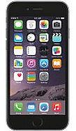 Ремонт iphone 6+ , Замена дисплея iphone 6+ , Змена стекла iphone 6+