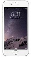 Ремонт iphone 6 , Замена дисплея iphone 6 , Змена стекла iphone 6