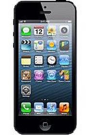 Ремонт iPhone 5/5c/5s Vector