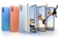 Samsungs-new-Galaxy-A-series-what-are-th