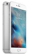 Ремонт iphone 6s+ , Замена дисплея iphone 6s+ , Змена стекла iphone 6s+