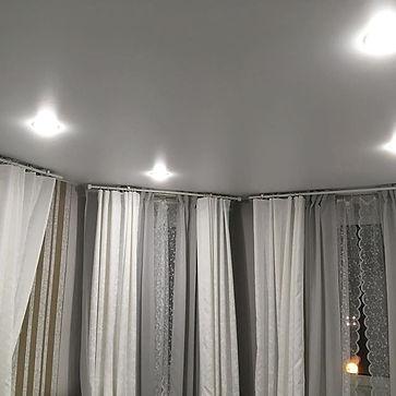 качественные натяжные потолки.jpg