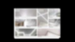 Натяжные потолки недорого.Компания KVIT