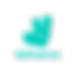 Deliveroo-Logo_Full_Primary_RGB_Teal.png