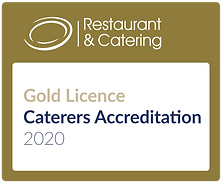 Restaurant & Catering_gold-01.png