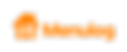 ML_Logo Horizontal_RGB.png