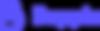 logo-full-landscape-blue-1024.png