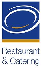 R&CA Logo HI RES.png