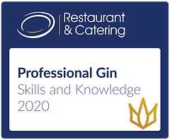 Restaurant & Catering_GIN badge-02.png