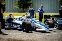 IndyCar2018-42