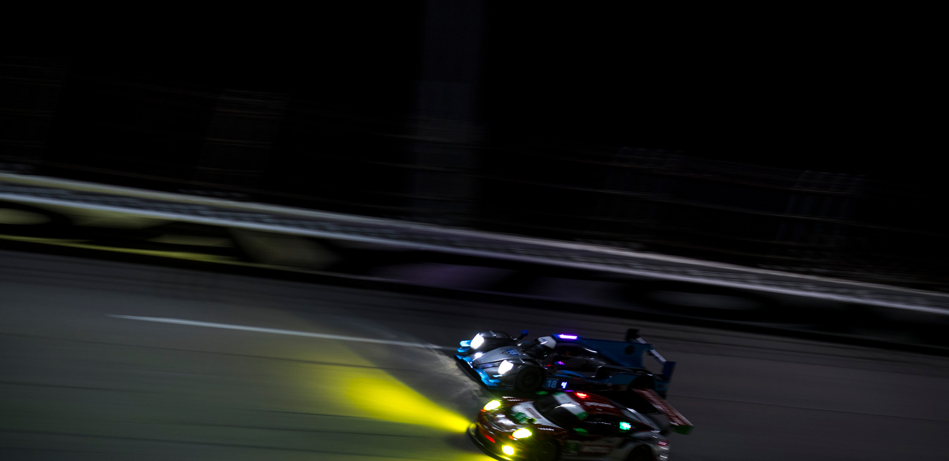 Era Motorsport at IMSA WeatherTech Championship Roar before the 24 Daytona 2020 LMP2