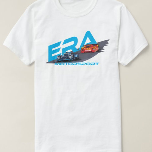 Era Motorsport Oreca vs. Nissan T-Shirt