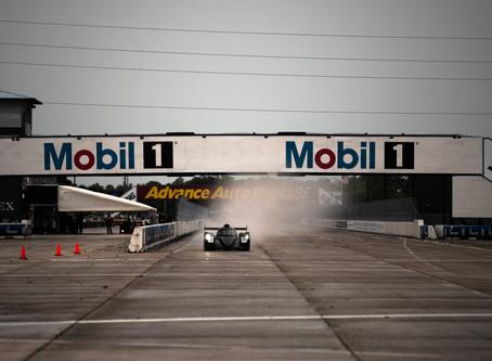 Era Motorsport Announces IMSA Rolex 24 Lineup