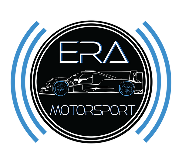 Era Motorsport Modern Blue Logo 4 no bg.
