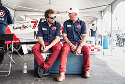 Indy Legends 2019 (11).jpg