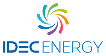 Logotype_IDEC_ENERGY_final.png