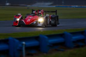 Era Motorsport Oreca LMP2