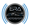 Era Motorsport Modern Blue Logo 4 no bg.