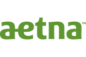 Aetna-Logo-EPS-vector-image.png.pagespee
