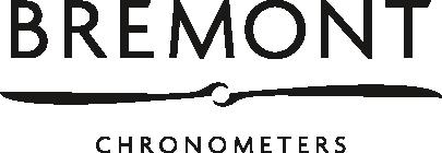 bromong logo.png