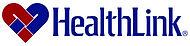 Healthlink-Logo.jpg