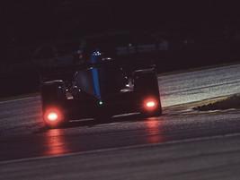 Era Motorsport Oreca