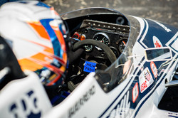 IndyCar2018-39