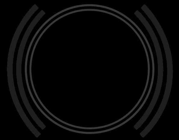 logo outline lightest.png