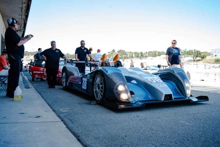 Era Motorsport LMPC