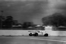 Era Motorsport Lola T210