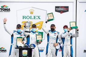 Era podium 2021 daytona 24 2.jpg