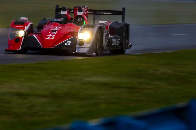 Era Motorsport Oreca 03 LMP2