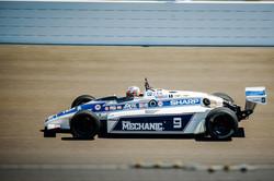 IndyCar2018-49