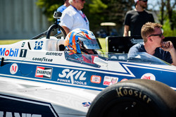 IndyCar2018-41