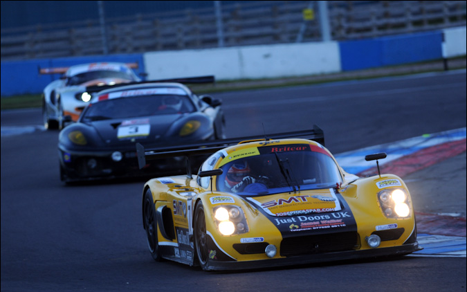 Britcar_Donington_Night2012-111_edited