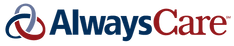 AlwaysCare_logo.png