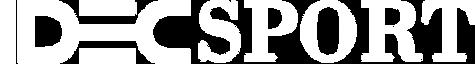logo-IDECSPORT_520x70_blc.png