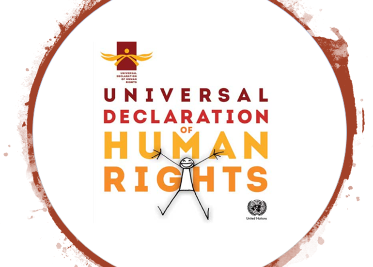 Human Rights for Youth