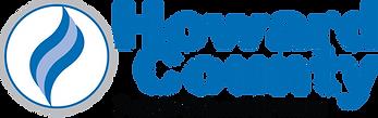 Blue-Logo-8inch_B57F7172-6C1E-44C4-A4CAC