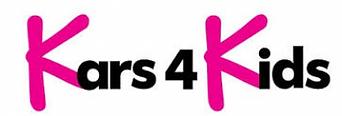 Kars4Kids Logo.png
