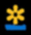 Walmart_Logos_Lockup_vert_blu_rgb.png