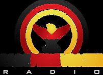 CFV-Logo-Radio.png