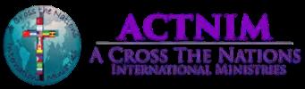 ACTNIM_1_edited.png